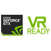 VR_READY